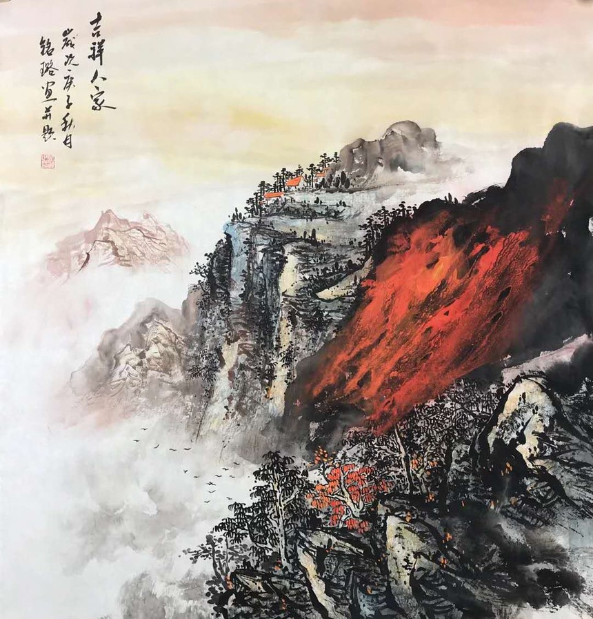 郭铭璐作品 (1).jpg