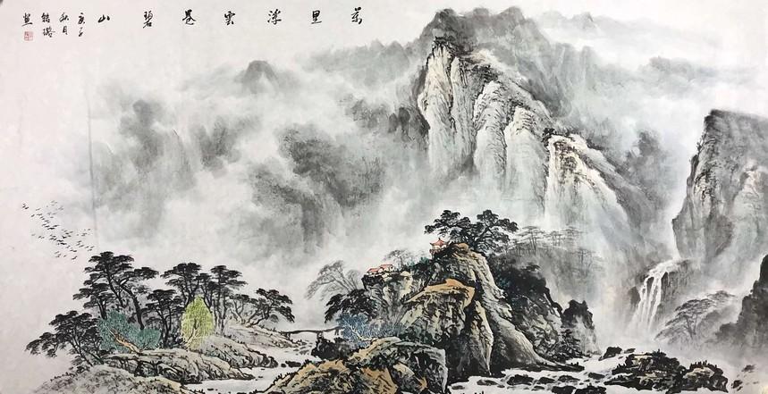 郭铭璐作品 (2).jpg