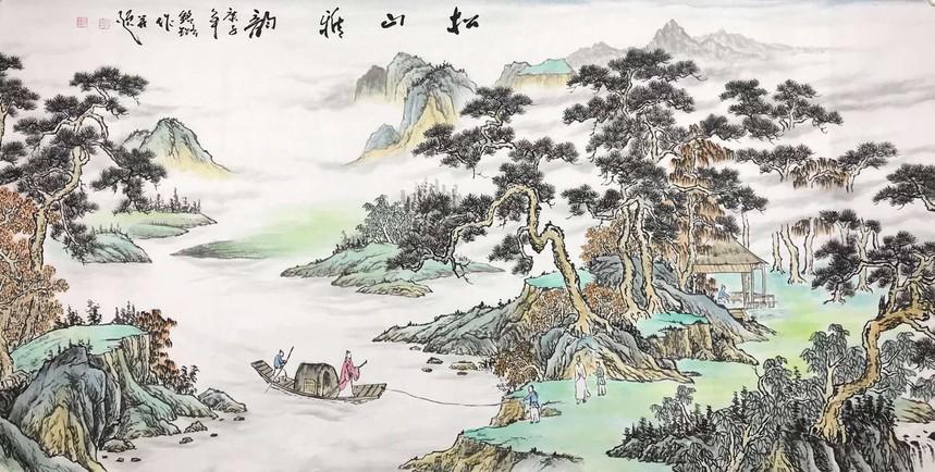 郭铭璐作品 (19).jpg