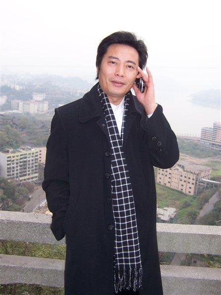南山圆心  燕妮摄于圆心40岁.jpg