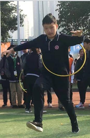 张熙函WC.png