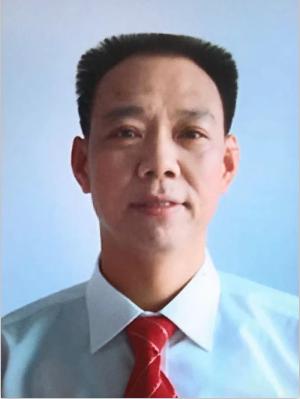 陈鱼乐WCA.png