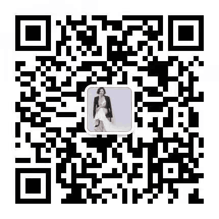 QQ图片20210306224502.png