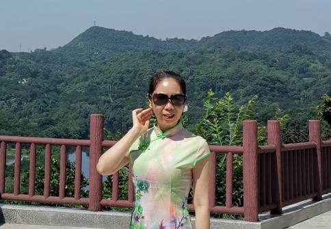 刘运川WC.png