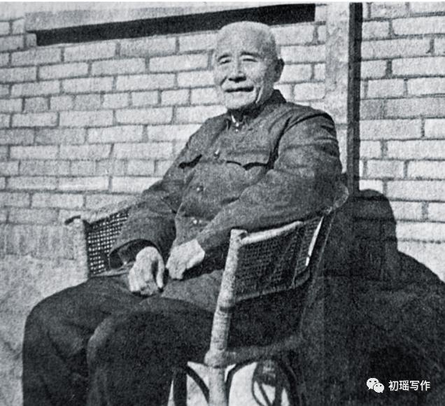 黄亚光(1901-1993)福建长汀人,苏区纸币设计者.png