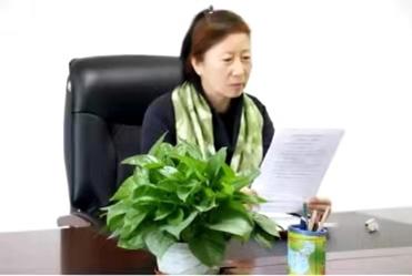 尚丽清,内蒙古作家协会会员,中国文学艺术家协会会员。.png