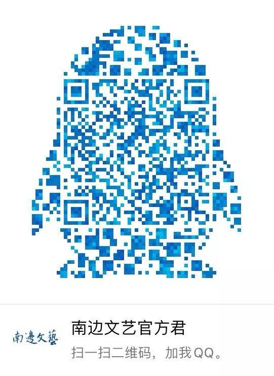 1610709868489827.jpg