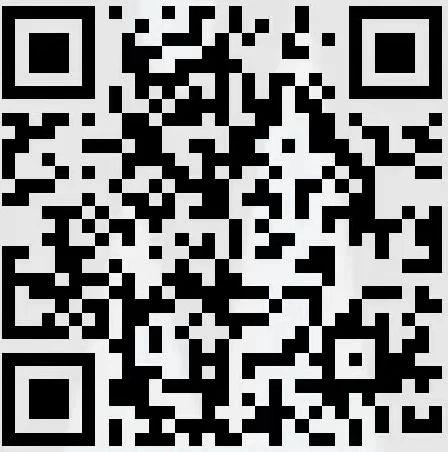 1617957681312380.jpg