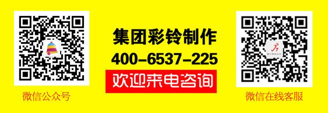 1541395571901273.jpg