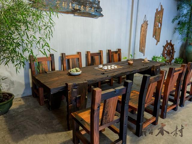 船木餐桌1.jpg