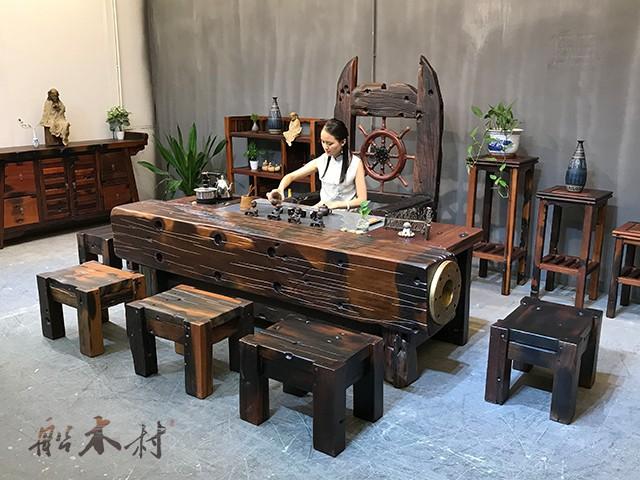 1老船木家具分类及用途-茶桌.jpg
