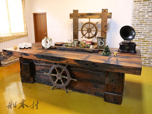 3老船木家具分类及用途-办公桌.jpg