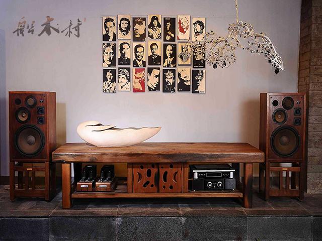 8老船木家具分类及用途-电视柜.jpg