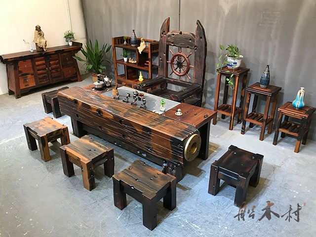 船木家具的8大优点03.jpg