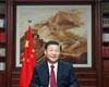 不惧风雨不畏险阻,中国坚定不移走和平发展道路