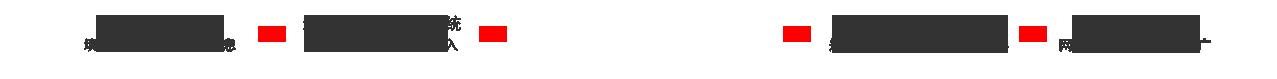 QQ截图20200110135548.png