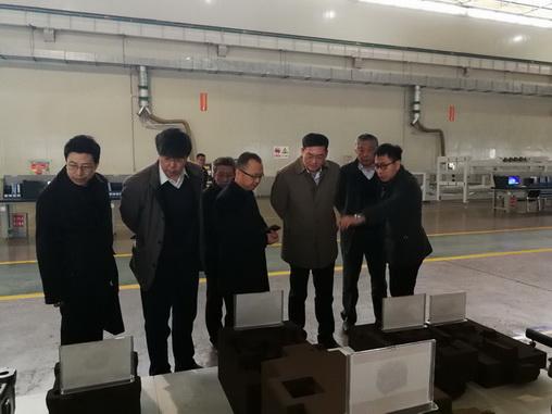 04解庆王宏王纪兵在宁夏共享装备有限公司调研考察学习.jpg