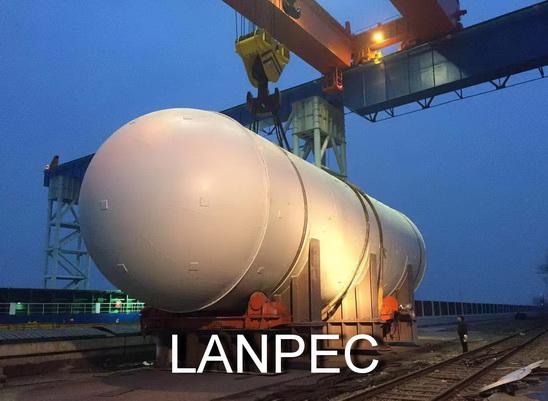 07上海蓝滨交付中海油流花项目关键设备.jpg