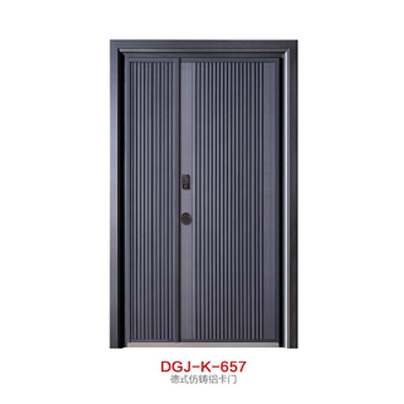 DGJ-K-657.jpg