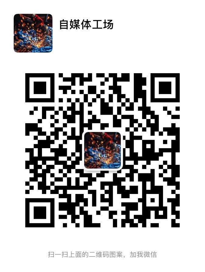 微信图片_20191118093551.jpg