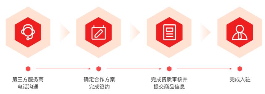 QQ浏览器截图20210207140000.png