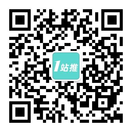 微信图片_20210905220448.jpg