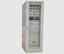 电动机励磁柜