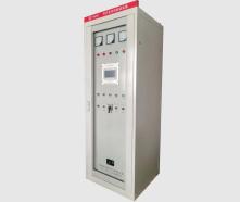 同步发电机励磁柜