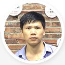 贵州标识区域项目负责人