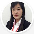 广西标识区域项目负责人