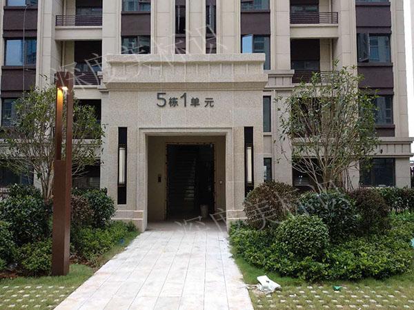 深圳标识设计