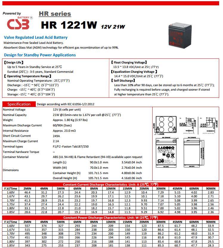 HR1221W参数.JPG