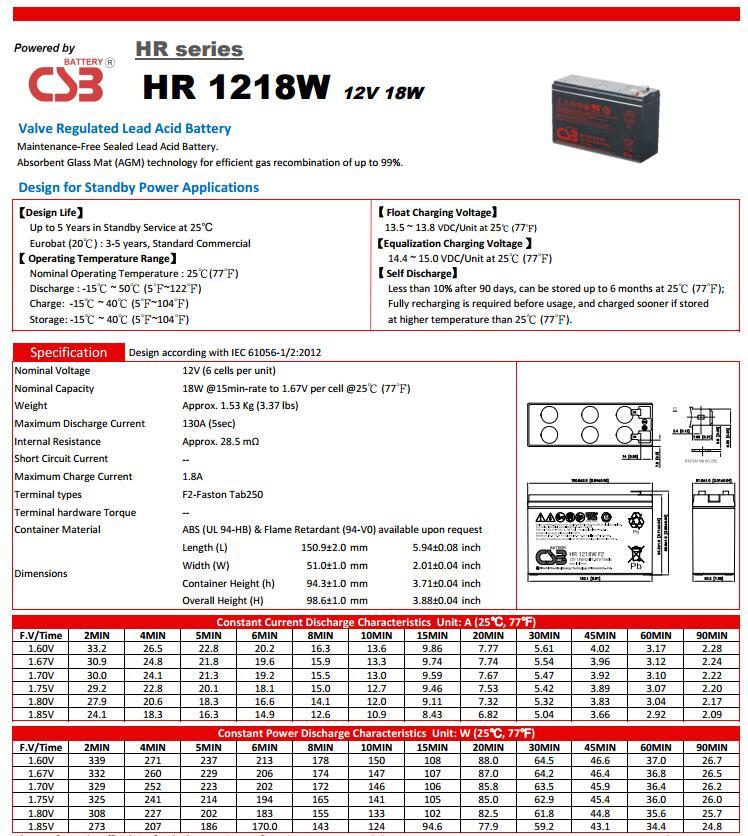 HR1218W参数1.JPG