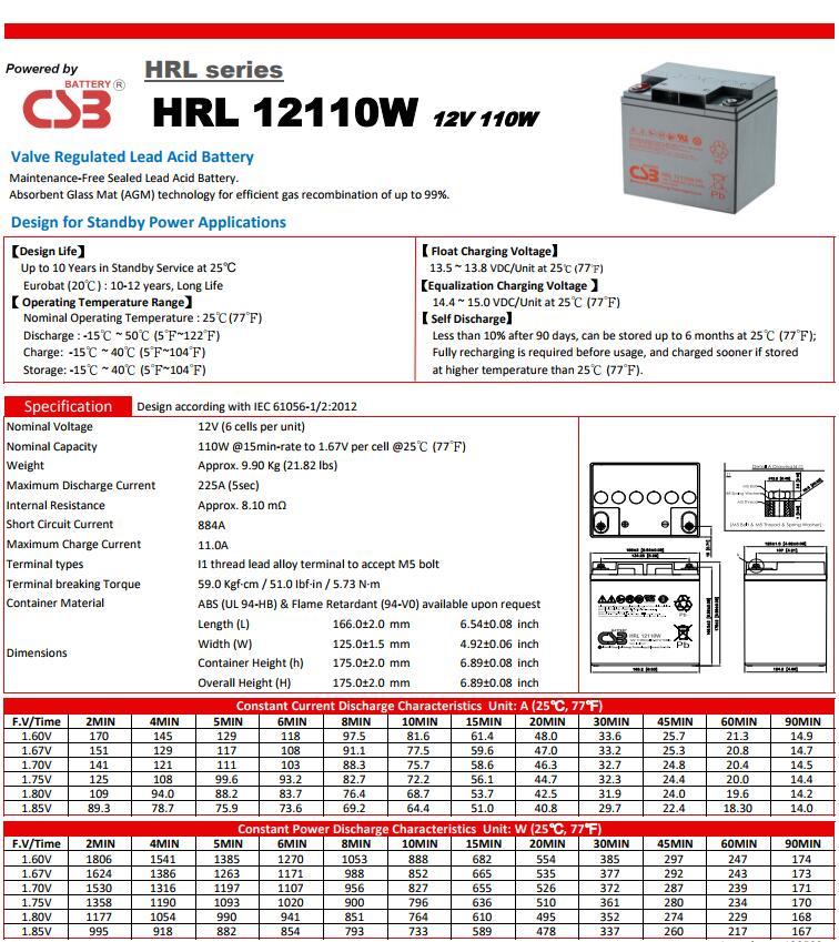 HRL12110W参数.JPG