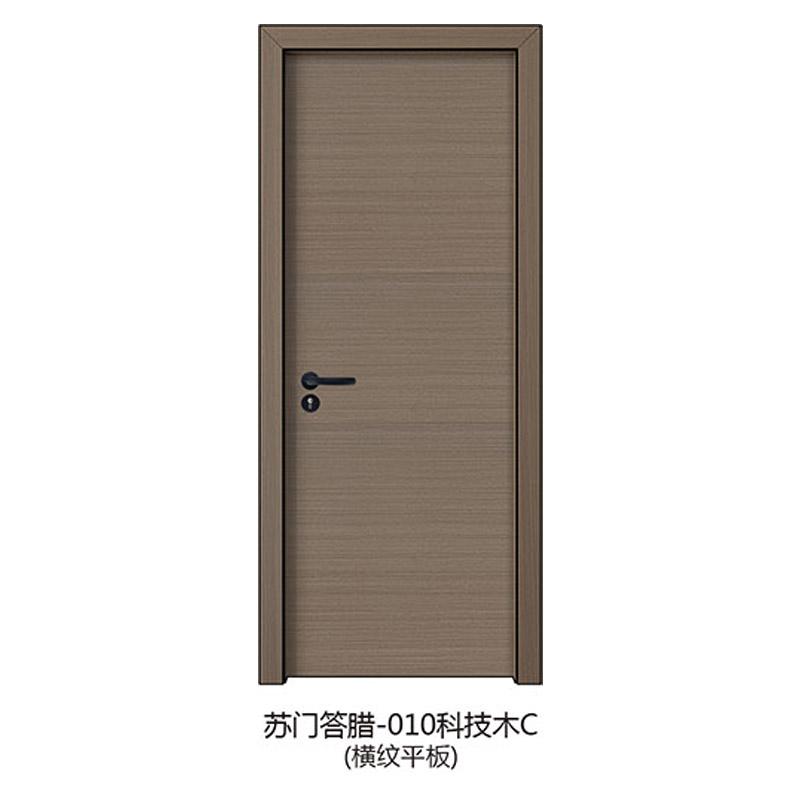 山猫直播app-010科技木C.png
