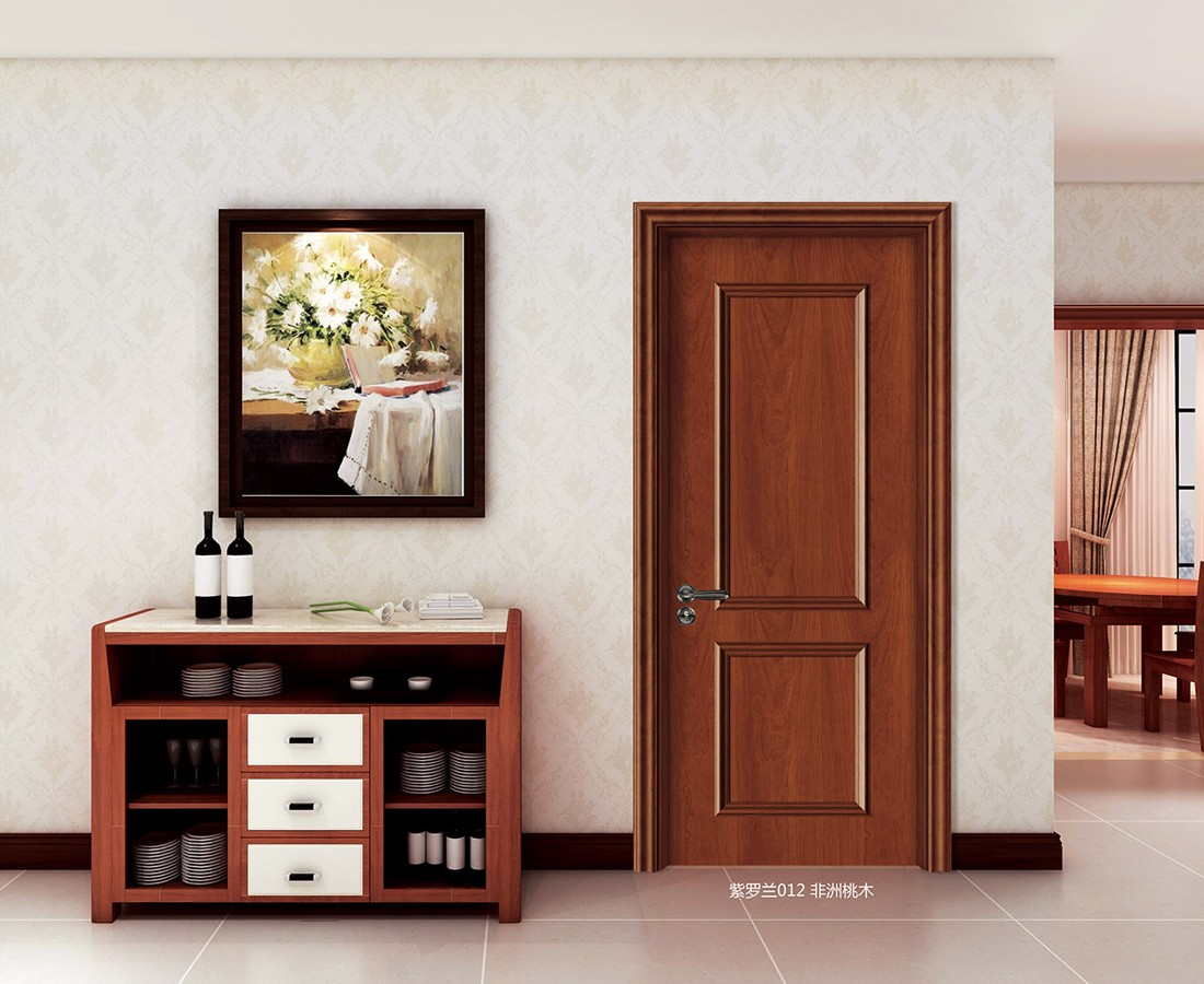 紫罗兰012 非洲桃木-1.jpg
