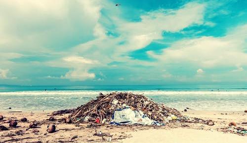 固廢環保.png