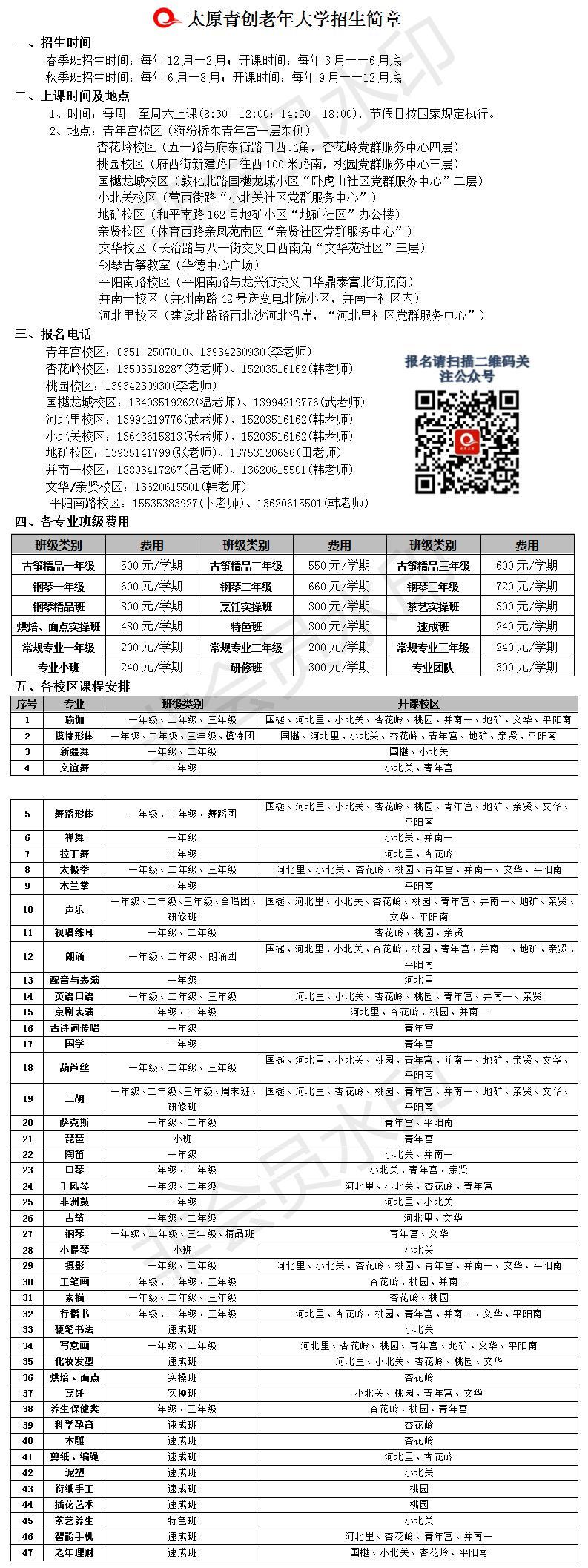 太原青創老年大學2021年春季班招生簡.jpg