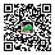 微信图片_20190402154346.jpg