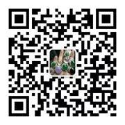微信图片_20190402154020.jpg