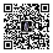 微信图片_20190402154123.jpg