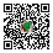 微信图片_20190402162954.jpg