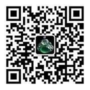 微信图片_20190402162952.jpg