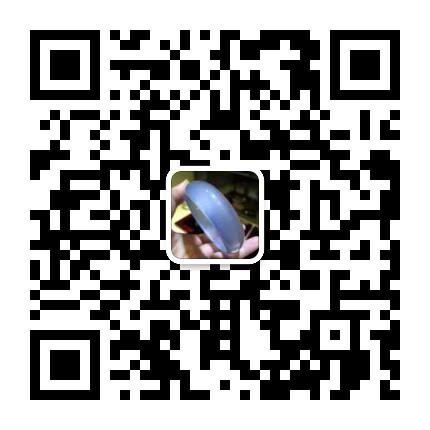 1554190117966474.jpg