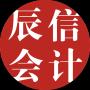 代理东莞公司商标注册申请