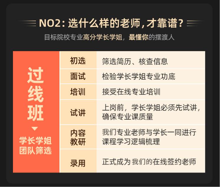 默认标题_自定义px_2020-01-01-0 (5).png