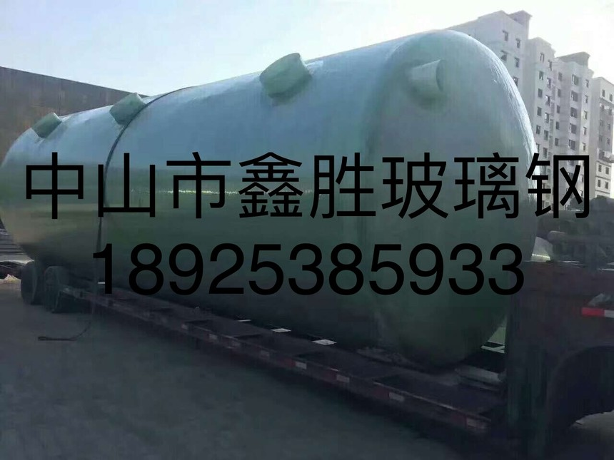 381452469881bae3fe859e8abd3ec766_.jpg