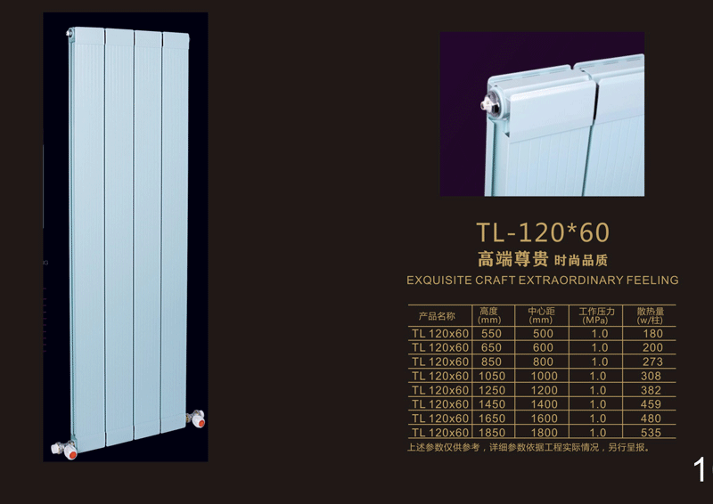 T12060.png