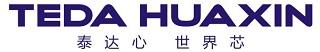 北京泰达华芯科技发展有限责任公司