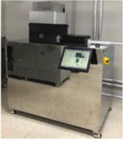 HDPCVD高密度等离子体化学气相沉积系列机台